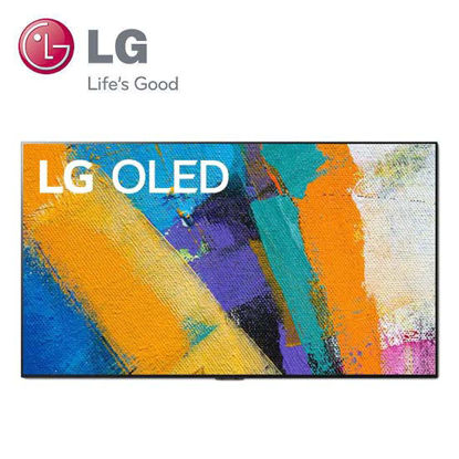 Picture of LG GX 65 inch 4K Smart OLED TV