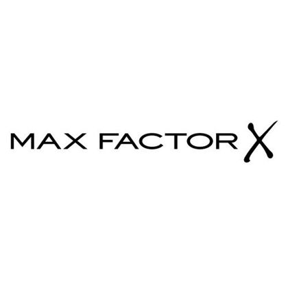 Picture for manufacturer Max Factor