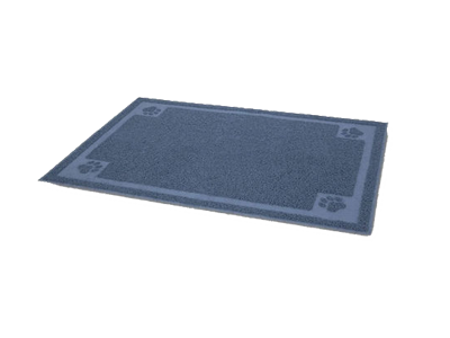 Picture for category Cat Mats