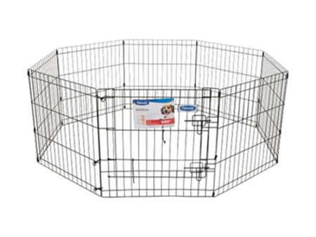 Picture for category Dog Cages