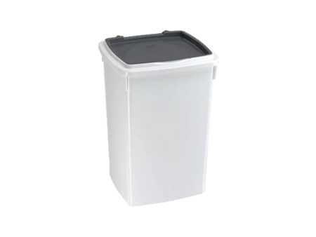 Picture for category Dog Food Containers