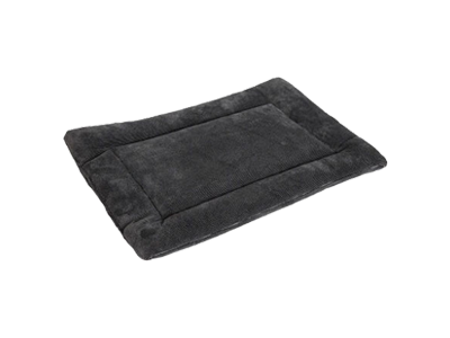 Picture for category Dog Mats