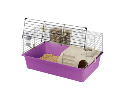 Picture for category Guinea Pig Cages