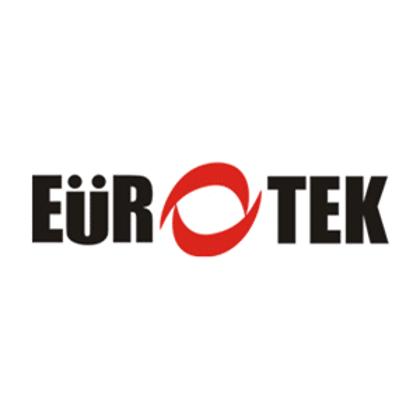 Picture for manufacturer Eurotek