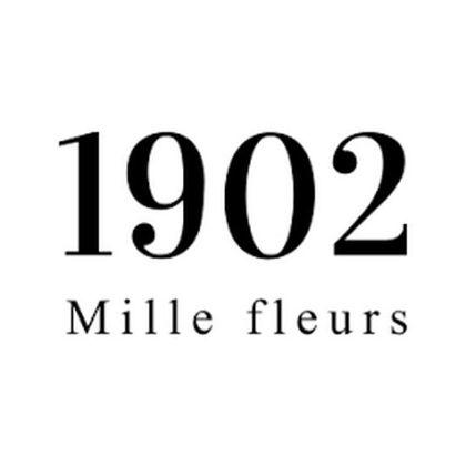 Picture for manufacturer 1902 Mille Fleurs