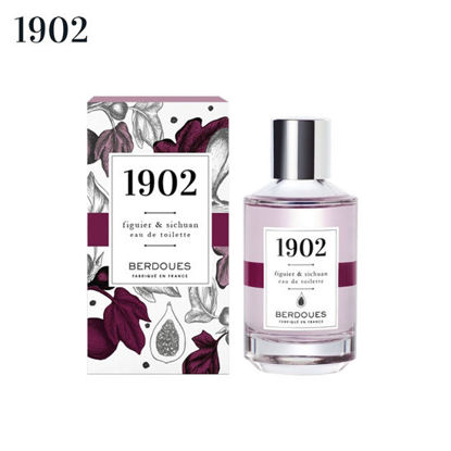 Picture of 1902 EDT Figuier & Sichuan (100ml)