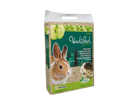 Picture for category Rabbit Litter