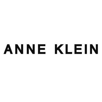 Picture for manufacturer Anne Klein