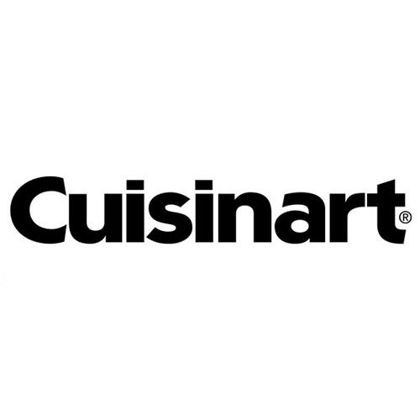 Picture for manufacturer Cuisinart