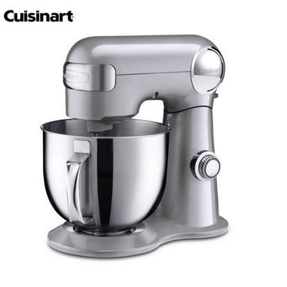 Picture of Cuisinart Precision Master Stand Mixer