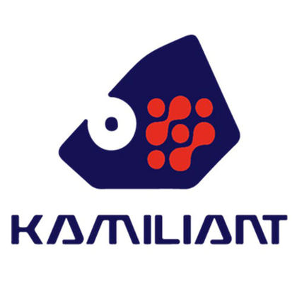 Picture for manufacturer Kamiliant