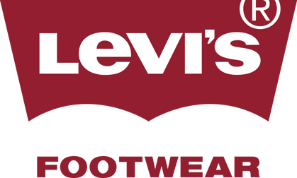 Picture for manufacturer Levi's Footwear