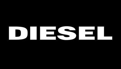 Picture for manufacturer Diesel Footwear