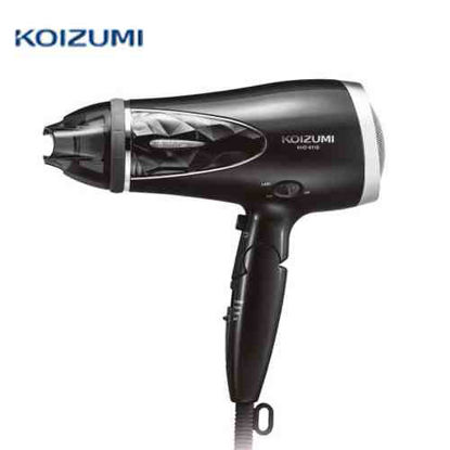 Picture of Koizumi Hair Dryer KHD-9110VP