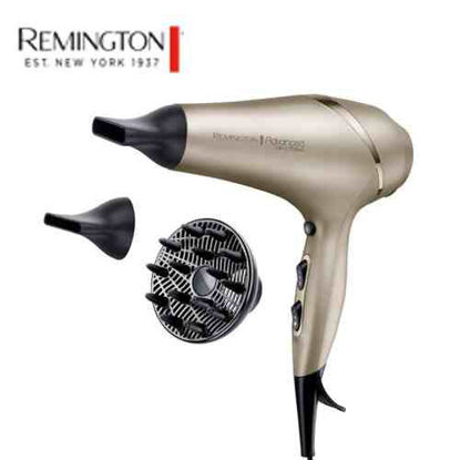 Picture of Remington Hair Dryer AC8605
