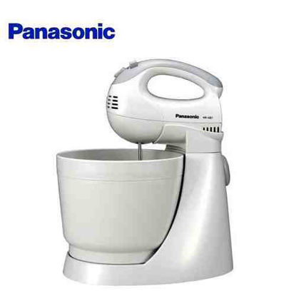 Picture of Panasonic  Stand Mixer MK-GB3