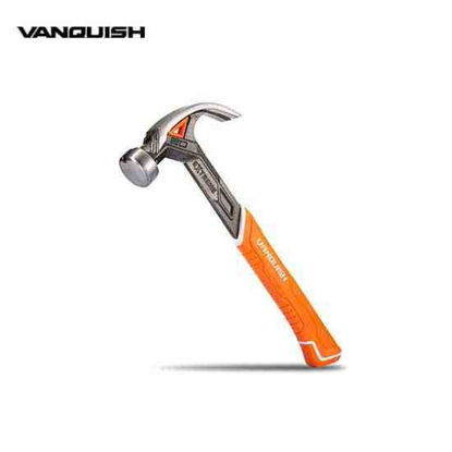 Picture of VANQUISH 20oz Claw With Smooth Face