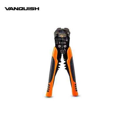Picture of VANQUISH Self-Adjusting Wire Stripper