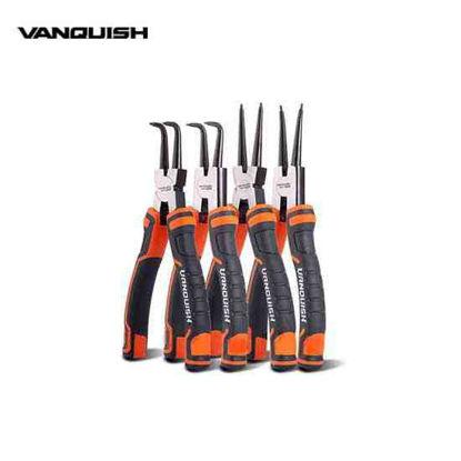 Picture of VANQUISH 4pcs Circlip Pliers Set