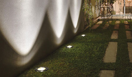 Picture for category Outdoor Lights