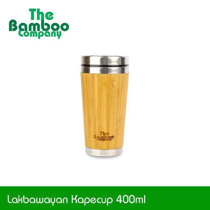 Picture of Lakbawayan Kape Cup