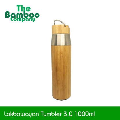 Picture of Lakbawayan Tumbler 1000mL