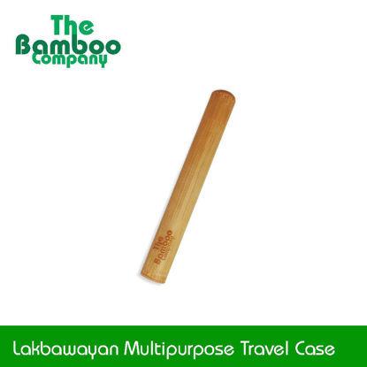 Picture of Lakbawayan Multi Purpose Travel Case