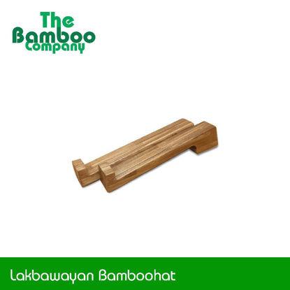 Picture of Lakbawayan Laptop Riser