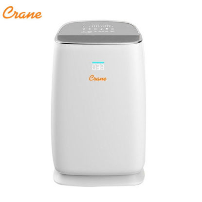 Picture of Crane True Hepa Smart Air Purifier