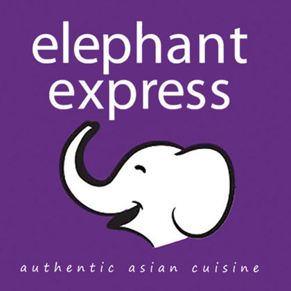 Picture for manufacturer Elephant Express