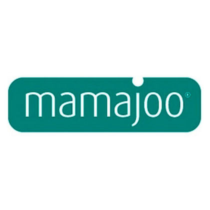 Picture for manufacturer Mamajoo