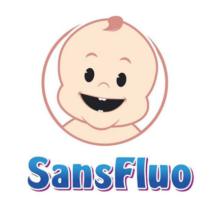 Picture for manufacturer Sansfluo