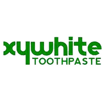 Picture for manufacturer Xywhite