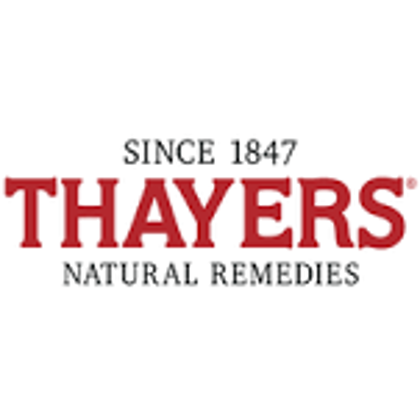 Picture for manufacturer Thayers