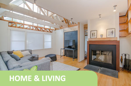 Picture for category Home & Living