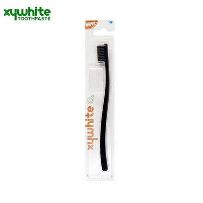 Picture of Xywhite Adult Toothbrush (Black)