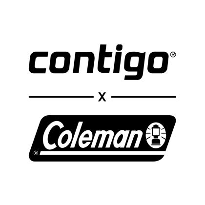 Picture for manufacturer Contigo X Coleman