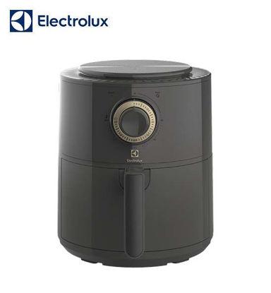 Picture of Electrolux E6AF1-220K 3 Liter Air Fryer