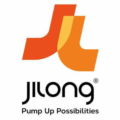 Picture for manufacturer Jilong