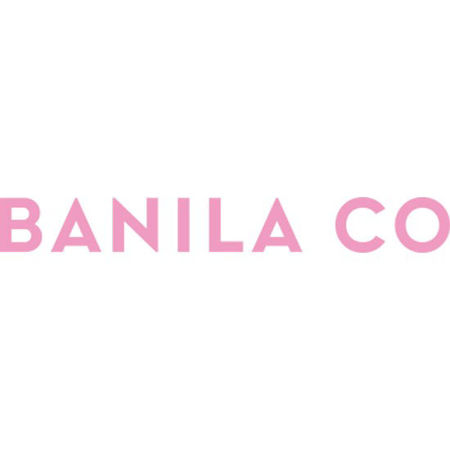 Picture for category Banila Co