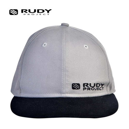 Picture of Rudy Project Baseball Cap