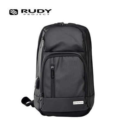 Picture of Rudy Project Alpha Comfort Body Bag