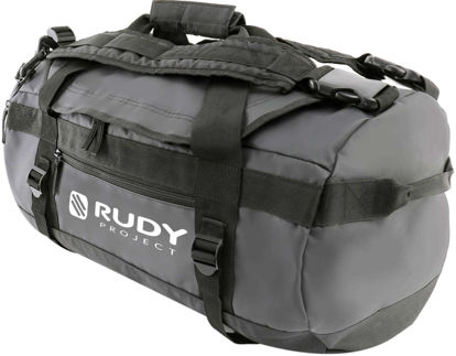 Picture of Rudy Project Giro Duffle Bag