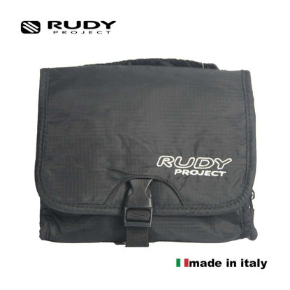 Picture of Rudy Project Invaggio Travel Organizer
