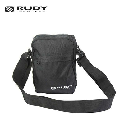 Picture of Rudy Project Tenace Crossbody Sling Bag