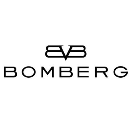 Picture for manufacturer Bomberg