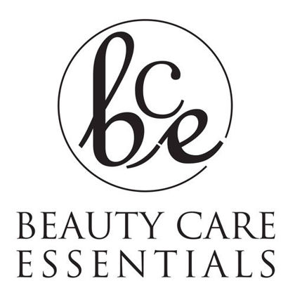 Picture for manufacturer Beauty Care Essentials