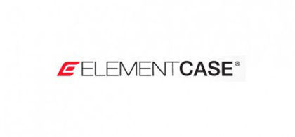 Picture for manufacturer Element Case