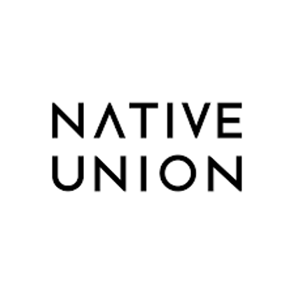 Picture for manufacturer Native Union