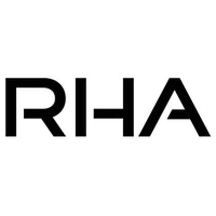 Picture for manufacturer Rha